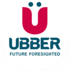 Images for Logo of Ubber Group