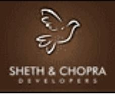 Images for Logo of Sheth and Chopra