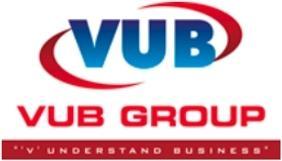 Vub Group