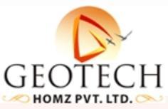 Geotech Homz