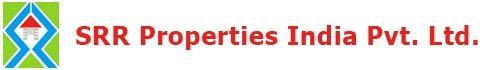 SRR Properties