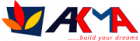 Images for Logo of AKMA