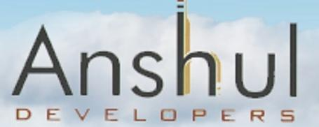 Images for Logo of Anshul