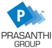 Prasanthi Group