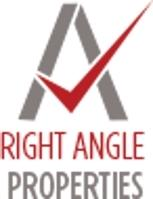 Right Angle Properties