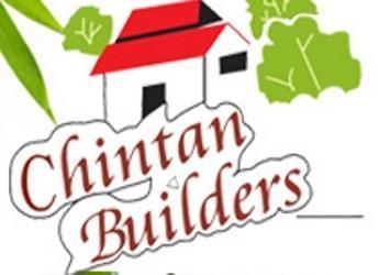 Chintan Builder