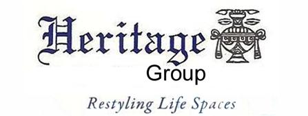 Images for Logo of Heritage Group