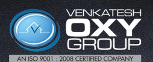 Images for Logo of Venkatesh