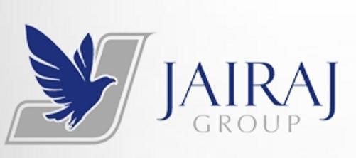 Jairaj Group