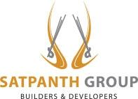 Images for Logo of Satpanth