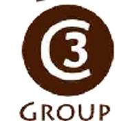 Images for Logo of C3