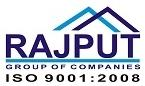 Rajput Group
