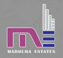 Images for Logo of Madhura