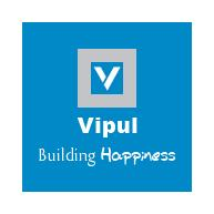 Images for Logo of Vipul