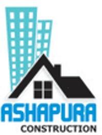 Ashapura Construction