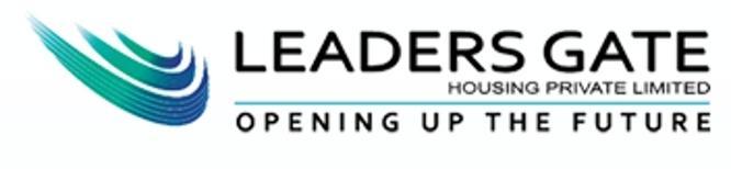 Leaders Gate