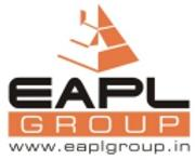 Images for Logo of EAPL