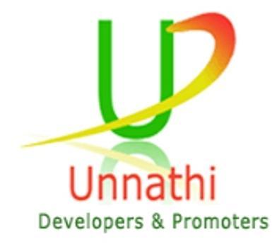 Unnathi Developers