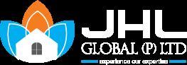 Images for Logo of JHL