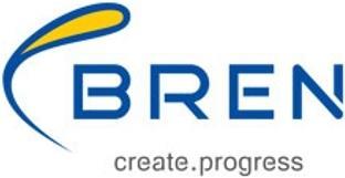 Images for Logo of Bren