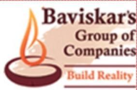 Images for Logo of Bhavani
