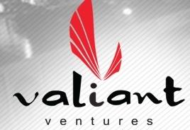 Images for Logo of Valiant
