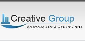 Creative Group