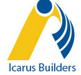 Images for Logo of Icarus Builders