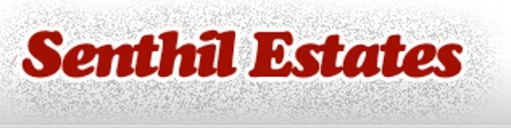 Images for Logo of Senthil