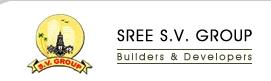 Sree SV Group