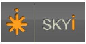 Images for Logo of Enerrgia Skyi Ventures LLP