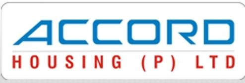Images for Logo of Accord Housing