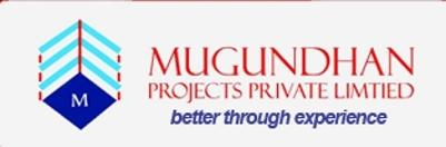Images for Logo of Mugundhan Projects