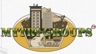 Images for Logo of Mytri