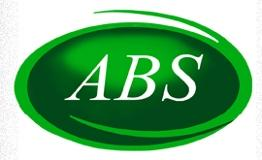 Images for Logo of ABS