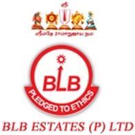 Images for Logo of BLB