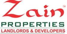 Images for Logo of Zain Properties