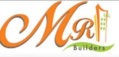 Muthuram Builders