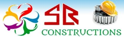 Images for Logo of Sri Lakshmi Ram Constructions