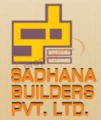 Sadhana Builder