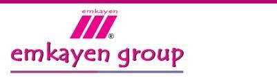 Images for Logo of Emkayen Group