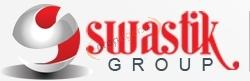 Images for Logo of Swastik