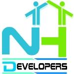 Images for Logo of Nitya