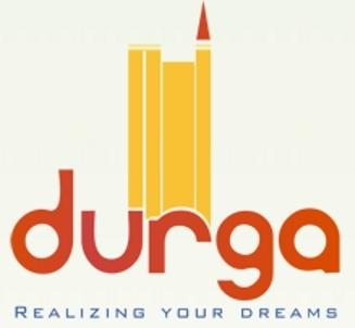 Images for Logo of Durga Projects And Infrastructure