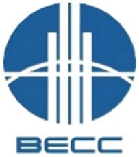 Images for Logo of BECC