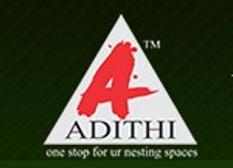 Adithi Properties