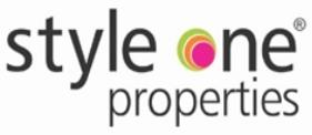 Images for Logo of Styleone