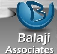Images for Logo of Balaji