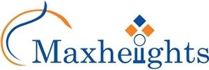 Images for Logo of Maxheights