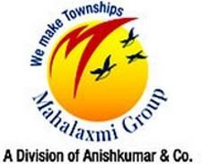 Images for Logo of Mahalaxmi